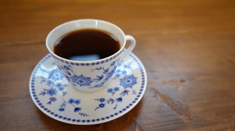 又吉コーヒー園の沖縄産コーヒー